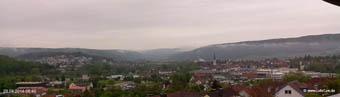 lohr-webcam-28-04-2014-08:40