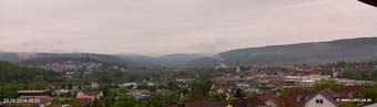 lohr-webcam-28-04-2014-08:50