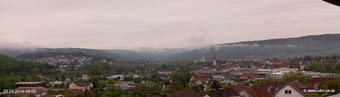 lohr-webcam-28-04-2014-09:00