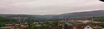 lohr-webcam-28-04-2014-10:10