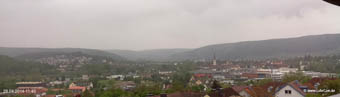lohr-webcam-28-04-2014-11:40