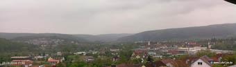 lohr-webcam-28-04-2014-11:50