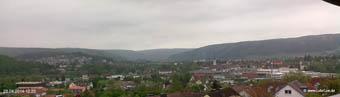 lohr-webcam-28-04-2014-12:20