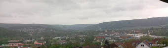 lohr-webcam-28-04-2014-12:40