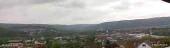 lohr-webcam-28-04-2014-12:50
