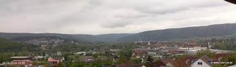 lohr-webcam-28-04-2014-13:00