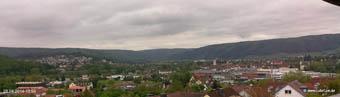 lohr-webcam-28-04-2014-13:50