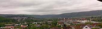 lohr-webcam-28-04-2014-15:30