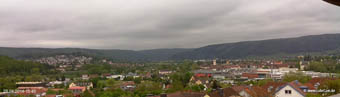 lohr-webcam-28-04-2014-15:40