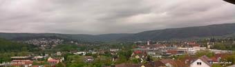 lohr-webcam-28-04-2014-15:50