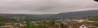 lohr-webcam-28-04-2014-17:40
