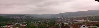 lohr-webcam-28-04-2014-18:10