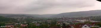 lohr-webcam-28-04-2014-18:30