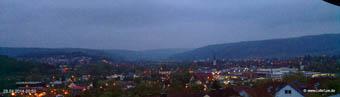 lohr-webcam-28-04-2014-20:50
