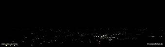 lohr-webcam-28-04-2014-23:30