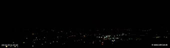 lohr-webcam-28-04-2014-23:40