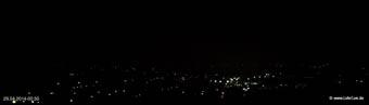 lohr-webcam-29-04-2014-00:30