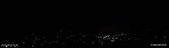 lohr-webcam-29-04-2014-01:30