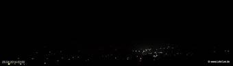 lohr-webcam-29-04-2014-03:00