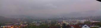 lohr-webcam-29-04-2014-06:00