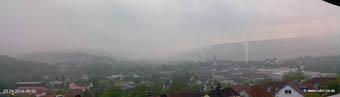 lohr-webcam-29-04-2014-06:50