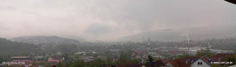 lohr-webcam-29-04-2014-07:00