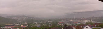 lohr-webcam-29-04-2014-08:20