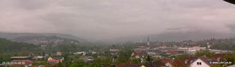 lohr-webcam-29-04-2014-08:30