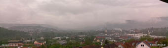lohr-webcam-29-04-2014-08:40
