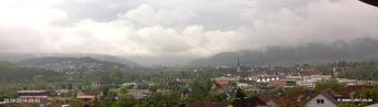 lohr-webcam-29-04-2014-09:40