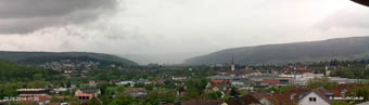 lohr-webcam-29-04-2014-11:30