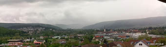 lohr-webcam-29-04-2014-11:40