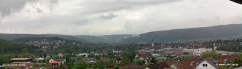 lohr-webcam-29-04-2014-12:00