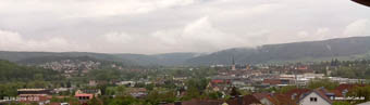 lohr-webcam-29-04-2014-12:20