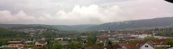 lohr-webcam-29-04-2014-12:30