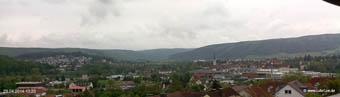 lohr-webcam-29-04-2014-13:20