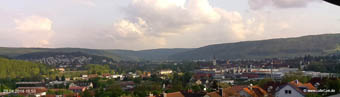lohr-webcam-29-04-2014-18:50