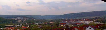 lohr-webcam-29-04-2014-20:30