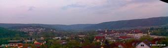 lohr-webcam-29-04-2014-20:40