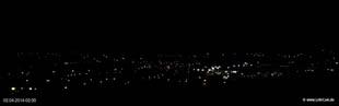 lohr-webcam-02-04-2014-02:00