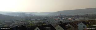 lohr-webcam-02-04-2014-10:10