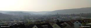lohr-webcam-02-04-2014-10:50