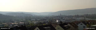 lohr-webcam-02-04-2014-11:00