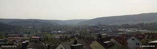 lohr-webcam-02-04-2014-13:10
