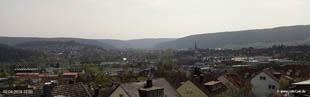 lohr-webcam-02-04-2014-13:50