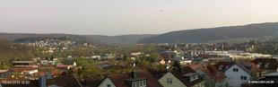 lohr-webcam-02-04-2014-18:30
