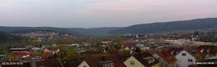 lohr-webcam-02-04-2014-19:30