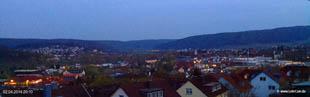 lohr-webcam-02-04-2014-20:10