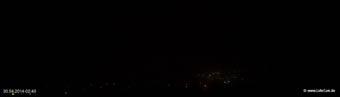 lohr-webcam-30-04-2014-02:40