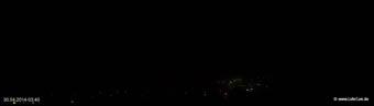 lohr-webcam-30-04-2014-03:40